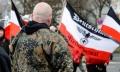Ani grei de inchisoare pentru un german responsabil de doua atacuri teroriste