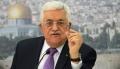 Mahmoud Abbas: Planul de pace al lui Donald Trump nu va fi acceptat