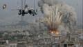DE CE AMESTECUL MILITAR RUS IN SIRIA ARE SUCCES?