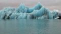 11 miliarde de tone din gheata topite intr-o singura zi in Groenlanda