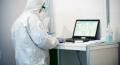 CORONAVIRUS IN MOLDOVA: NUMARUL CAZURILOR DE INFECTARE ESTE IN SCADERE