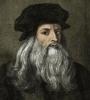 Biografii celebre. Leonardo da Vinci - viata si opera (2)