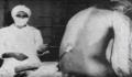 Shake-ul cu hepatita si transplantul testiculelor de animale la om. Experimentele oribile ce au dus la crearea domeniului medical din prezent