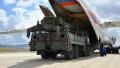 Erdogan: Turcia vrea mai multe parteneriate in domeniul apararii cu Rusia, inclusiv pentru avioane de lupta si submarine