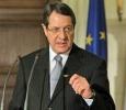 CIPRUL NU ARE INTENŢIA DE A PĂRĂSI ZONA EURO
