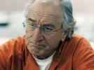 De ce a fost condamnat Bernie Madoff, cel mai mare escroc din America, la 150 de ani de inchisoare