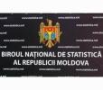 BNS VA ELABORA DOUĂ CERCETĂRI STATISTICE NOI
