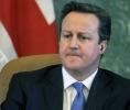 MAREA BRITANIE NU AR SUFERI DE PE URMA IEŞIRII DIN UE