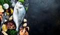 9 dintre cele mai falsificate alimente din lume. La ce trebuie să fim atenti