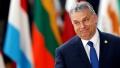 Wall Street Journal: Ungaria respinge presiunile SUA de a diminua influenta Moscovei si a Beijingului. Viktor Orban: Vrem sa avem o politica externa neutra