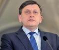 ROMÂNIA SUSŢINE TOATE EFORTURILE R. MOLDOVA PE CALEA INTEGRĂRII EUROPENE