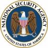 SUA: NSA A ÎNCERCAT SĂ LOCALIZEZE AMERICANI PRIN TELEFOANELE LOR MOBILE