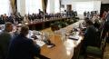 FORUMUL MOLDO-RUS: O COOPERARE MAI EFICIENTA CU FEDERATIA RUSA