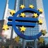BANCA MONDIALĂ A MENŢINUT PROGNOZA CREŞTERII ECONOMIEI MOLDOVENEŞTI ÎN 2013 LA 3%