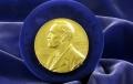 Curiozitati despre Premiile Nobel