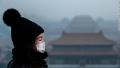 Epidemia noului coronavirus ar fi inceput de la jumatatea lui Septembrie 2019 si nu la Wuhan