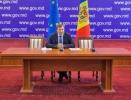 ASISTENTA ROMANA, OFERITA PENTRU MODERNIZAREA INSTITUTIILOR PRESCOLARE