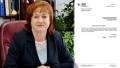 Fara greturi, deputata democrata Gretu s-a angajat in bordelul politic al lui Plahotniuc