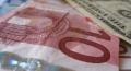 CE SE INTIMPLA CU EURO SI DOLARUL IN MOLDOVA
