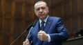 Erdogan promite ca Turcia nu va capitula in fata amenintarilor SUA