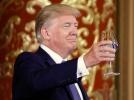 Electoralele din SUA. New York Times: Donald Trump nu a platit nici un impozit pe venit in 10 din ultimii 15 ani