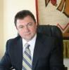 AMBASADORUL R. MOLDOVA ÎN ITALIA A FOST RECHEMAT DIN FUNCŢIE