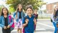 Regulile care pot tine scolile deschise in Europa. OMS si UNICEF: E vital ca scoala sa fie cu prezenta fizica si fara intreruperi