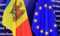 PARIAŢI PE UNIUNEA EUROPEANĂ! AVANTAJELE REALE ALE INTEGRĂRII R. MOLDOVA ÎN UE