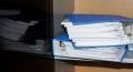 RAPORTUL KROLL 2 VA FI DAT PUBLICITATII: IATA SI UNELE NUME