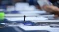 CIFRA ALEGATORILOR CARE AU VOTAT LA REFERENDUMUL DIN MUN. CHISINAU PINA LA ORA 19.00