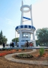 SITUAŢIA ÎN UCRAINA: Un elicopter al armatei a fost lovit de o rachetă în estul ţării. Şapte persoane au fost rănite în urma unei explozii la un punct de control în Odesa
