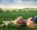 Stiinta contrazice cinci mituri despre somn