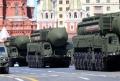 """Prima reactie a Kremlinului, dupa ce SUA a anuntat ca iese din tratatul Fortelor Nucleare. """"Europa va fi afectata"""""""