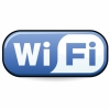 42 DE LICEE DIN CAPITALĂ VOR AVEA ZONE DE ACCES GRATUIT LA INTERNET