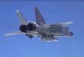 """Rusia a testat o racheta """"imbatabila"""". Poate lovi Romania in citeva minute"""