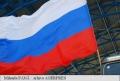 RUSIA VA RELOCA IN MAREA NEAGRA TREI SUBMARINE CU RACHETE DE CROAZIERA