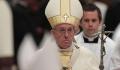 Papa Francisc a invitat cercetatorii si cosmologii la Vatican dupa ce Biserica Catolica a recunoscut existenta Big Bang-ului