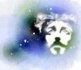DE CE UNII OAMENI VĂD CHIPUL LUI IISUS PE FELIILE DE PÎINE PRĂJITĂ?