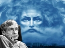 """STEPHEN HAWKING: """"DUMNEZEU NU EXISTĂ. MIRACOLELE RELIGIOASE SÎNT INCOMPATIBILE CU ŞTIINŢA"""""""
