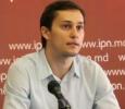 PUTEREA DE CUMPĂRARE A MOLDOVENILOR CONTINUĂ SĂ FIE REDUSĂ