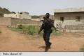 ATAC ASUPRA FORTELOR DE MENTINERE A PACII DIN MALI: 15 MORTI, INTRE CARE SASE ATACATORI