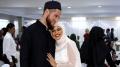 Justitia Sud-africana cere Guvernului sa legalizeze casatoriile musulmane