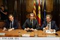 REPREZENTANTUL MADRIDULUI IN CATALONIA CERE SCUZE PENTRU VIOLENTELE POLITIEI DIN TIMPUL REFERENDUMULUI