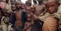 Peste 800 de milioane de oameni sufera de foame