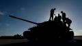 ONU solicita plecarea mercenarilor si a luptatorilor straini din Libia
