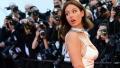 Festivalul de film Cannes 2021