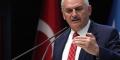 Turcia sfatuieste SUA sa-si vada de treaba lor: 'A trecut un an si jumatate de la alegeri si nici acum n-au terminat discutiile'