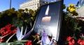 DURERE FARA MARGINI: VICTIMELE TRAGEDIEI DIN KERCI, PETRECUTE PE ULTIMUL DRUM
