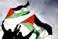 """UE indeamna SUA sa-si reconsidere """"decizia regretabila"""" de a opri finantarea UNRWA"""