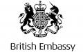 Recucerirea Africii. Marea Britanie isi deschide Ambasade in Ciad si Niger